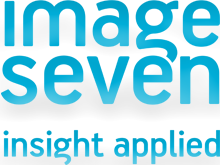 Imageseven, IBSC Global Sponsor